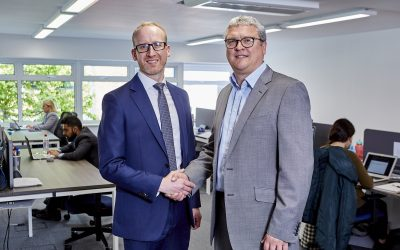 Grayce moves into Wilmslow with ambitious expansion plan