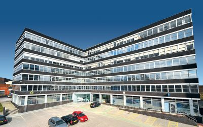 Orbit adds to Stockport estate with Kingsgate buy