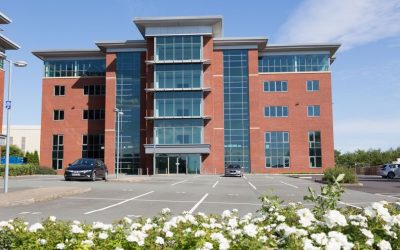 Growing law firm expands North West footprint with Bolton office on leading business park